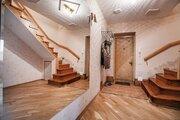 Продаётся 5-к комнатная двухуровневая квартира - Фото 2