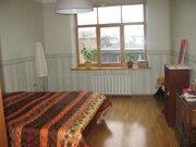 151 000 €, Продажа квартиры, Stabu iela, Купить квартиру Рига, Латвия по недорогой цене, ID объекта - 311843391 - Фото 1