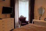 Предлагается к приобретению двухкомнатная квартира в новом доме ря - Фото 1