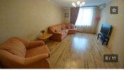 Квартира, ул. Радищева, д.33 - Фото 1