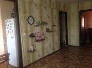 Продажа квартиры, Ачинск, 10а