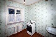 Квартира, Купить квартиру в Ялуторовске, ID объекта - 317656120 - Фото 6