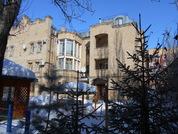 8 989 000 Руб., 3-комнатная квартира в элитном доме, Купить квартиру в Омске по недорогой цене, ID объекта - 318374003 - Фото 5