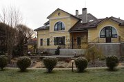 Продажа дома, Афинеево, Наро-Фоминский район - Фото 1
