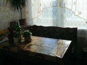 Продажа четырехкомнатной квартиры на улице Чапаева, 11 в Белгороде, Купить квартиру в Белгороде по недорогой цене, ID объекта - 319752126 - Фото 1