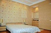 Продажа 2-ух комнатной со своим двориков в центре Ялты