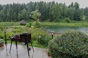 Дом на выходные, Дома и коттеджи на сутки в Москве, ID объекта - 501330469 - Фото 22