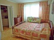 Продажа квартиры, Тюмень, Ул. Широтная, Купить квартиру в Тюмени по недорогой цене, ID объекта - 329607942 - Фото 26