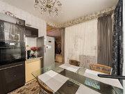 Продажа квартиры, м. Автозаводская, Ул. Велозаводская - Фото 4
