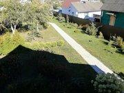 Жилой зимний дом 72 кв.м. на участке 9 соток ( фактически 12 , . - Фото 3