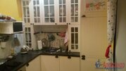 Продам 1к. квартиру. Вавиловых ул., Купить квартиру в Санкт-Петербурге по недорогой цене, ID объекта - 319755930 - Фото 1