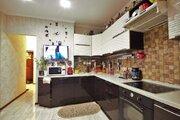 Продам 1-к квартиру, Долгопрудный город, Новый бульвар 21 - Фото 1