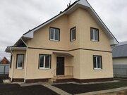 Шикарный дом в центре города Чехов