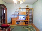 2-х комнатная 3-12 - Фото 2