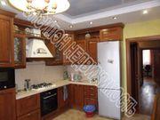 Продается 4-к Квартира ул. Радищева