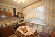 Продам 3-ную квартиру мск, Купить квартиру в Нижневартовске по недорогой цене, ID объекта - 318415683 - Фото 5