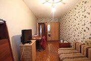 Продажа квартиры, Большие Колпаны, Гатчинский район, Д.Большие Колпаны - Фото 1