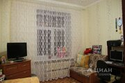 Продажа комнаты, Омск, Ул. Серова