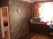 Продажа квартиры, Иркутск, Ул. Российская - Фото 2