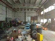 90 000 Руб., Производственное помещение, Аренда производственных помещений в Саратове, ID объекта - 900553067 - Фото 1