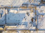 Продам Базу в Красноярске, 1,8 га, 8 зданий. - Фото 1