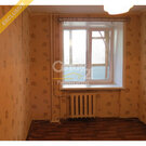 1 к.кв. Моторостроителей 15, Купить квартиру в Перми по недорогой цене, ID объекта - 329084714 - Фото 3
