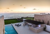 2 000 000 €, Эксклюзивная строящаяся Вилла на первой береговой в регионе Пафоса, Продажа домов и коттеджей Пафос, Кипр, ID объекта - 502988606 - Фото 10