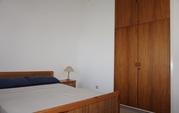 Трехкомнатный Апартамент с большой верандой в пригороде Пафоса, Купить квартиру Пафос, Кипр по недорогой цене, ID объекта - 321871809 - Фото 11