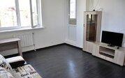 1 комнатная квартира, Аренда квартир в Красноярске, ID объекта - 322618655 - Фото 5