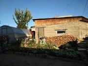 Продажа дома, Улан-Удэ, Ул. Амагаева - Фото 2
