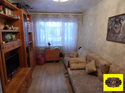 Продажа квартиры, Калуга, Ул. Майская - Фото 1