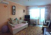 Продажа квартиры, Волгоград, Ул. Никитина, Купить квартиру в Волгограде по недорогой цене, ID объекта - 321219609 - Фото 2