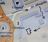 Аренда комнат в Кабардино-Балкарской Республике