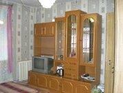 Продажа 3-комнатной квартиры, 58.3 м2, Комсомольская, д. 25 - Фото 1