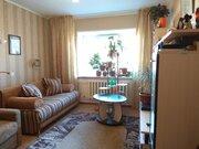 Продам особенную 1-комнатную квартиру - Фото 1