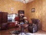 Продажа квартир Римского-Корсакова пр-кт.