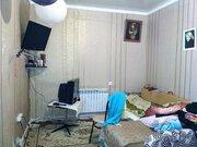 1 550 000 Руб., Продается в Кимрах квартира 120 кв.м, улица Кирова, Купить квартиру в Кимрах по недорогой цене, ID объекта - 330268759 - Фото 7