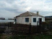 Продажа дома, Девица, Семилукский район, Ул. Ворошилова - Фото 2