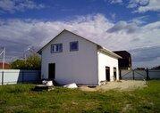 Продажа дома, Тюмень, Казарова, Продажа домов и коттеджей в Тюмени, ID объекта - 504323673 - Фото 3