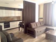 Продажа квартиры, Ялта, Ул. Тимирязева