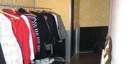 120 000 €, Продажа квартиры, Барселона, Барселона, Купить квартиру Барселона, Испания по недорогой цене, ID объекта - 313330603 - Фото 9