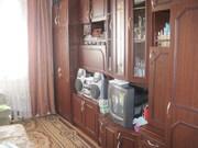 4-х комнатная квартира в районе пл.Победы - Фото 4