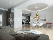 Продажа квартиры, Купить квартиру Юрмала, Латвия по недорогой цене, ID объекта - 313136176 - Фото 3