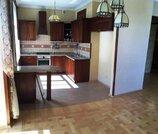 Четырехкомнатная квартира в Сочи на ул. Гагарина