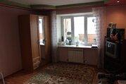 2-комнатная квартира р-он Гермес г. Александров - Фото 1