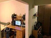 Просторная однокомнатная квартира на Дергаевской. - Фото 4
