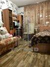 Продажа: Квартира 2-ком. Агрономическая 20 - Фото 3
