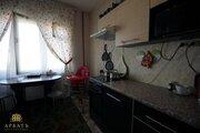Продажа комнаты, Северодвинск, Ул. Чеснокова