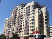 Продажа квартиры, Краснодар, Ул. Бабушкина - Фото 1