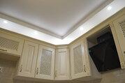 Сдается трех комнатная квартира, Аренда квартир в Домодедово, ID объекта - 329362946 - Фото 3